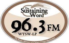 WTSWLP Logo